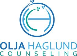 Olja Haglund Counseling