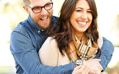 How to Make Realistic Relationship Goals for the New Year